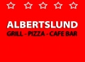 Alberstlund Grill & Pizza-bar
